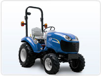 us_main_products_CompactTractor