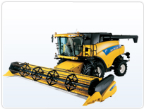 us_main_products_HarvestEquip