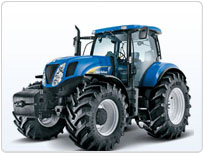 us_main_products_Tractor