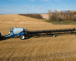 Pull-Type Sprayers