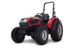 3540 4WD PST